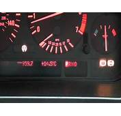 Land Rover ABS Light On Dash How To Diagnose What The