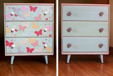Butterfly Dresser the butterfly dresser smitha katti