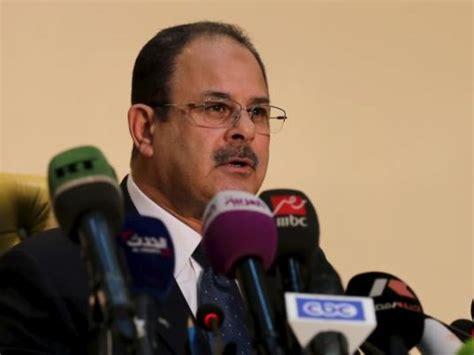 the kansas infidel egyptian arrested accuses muslim brotherhood hamas of assassinating