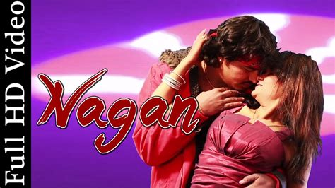new school dance playlists 2015 new dj song lists 2015 nagan full video rajasthani new dj song 2015 sexy