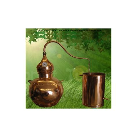 Copper L by Alambic Destille Alambico Distillation Whiskey Copper Products Fragrant Oils