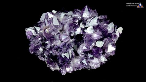 Amethys Am 01 amethyst properties and meaning photos information