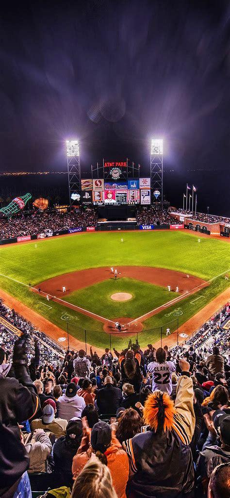 aa baseball stadium sports art papersco