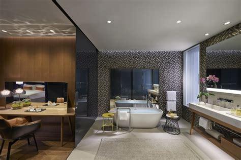 patricia urquiola interior patricia urquiola patricia patricia urquiola s hotel interior design adorable home