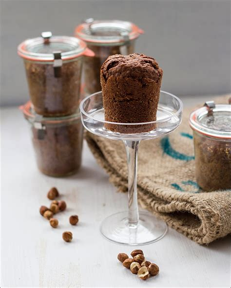 kuchen im weckglas rezepte adventsgeb 228 ck schoko gew 252 rz kuchen im glas kulinarische