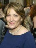 Alma Gonzales Also Search For Sian Barbara Allen Famousfix