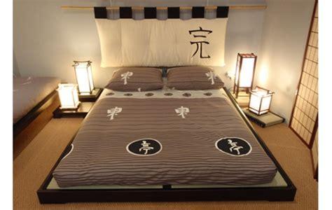 Lit Japonais Futon by Futon Lit Japonais Futon 1 Place Efutoncovers