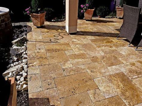 terrasse naturstein http huber schloegel de naturstein im aussenbereich html