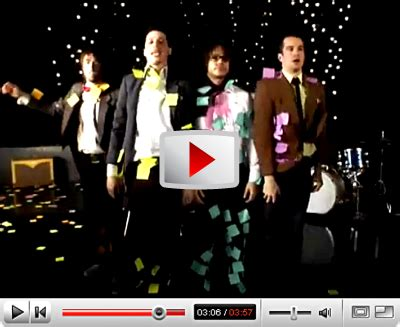 videos musicales gratis youtube ver videos de musica online gratis en youtube elcineviscont