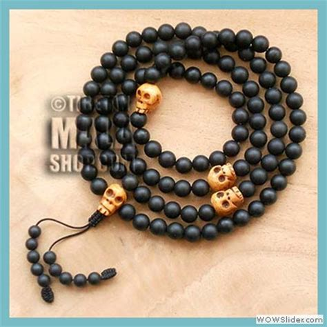 what is a guru bead tibetan buddhist mala