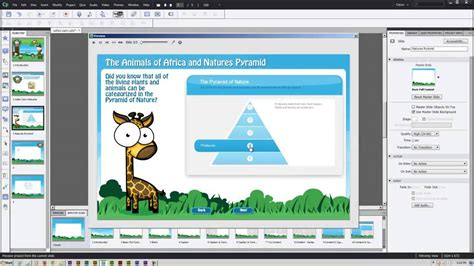 captivate 8 working with text to speech and voices adobe captivate 6 training introduction free tutorial