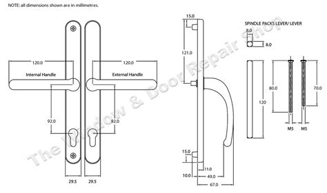 door knob diagram door diagram construction and components edit quot quot sc quot 1 quot st