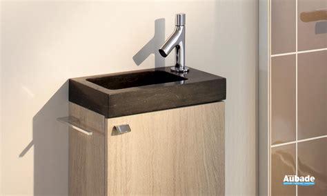 pop nature lave mains plus meuble sanijura pop nature espace aubade