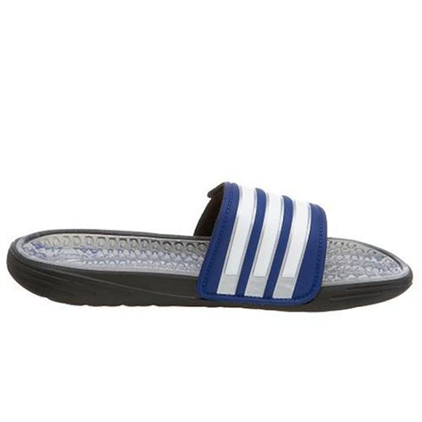 adidas slide sandals adidas calissage men s slide sandal sandals