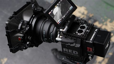 red epic film back red leader jim jannard changes guard movienomics