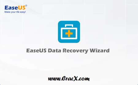 easeus data recovery wizard 11 8 crack full version 2017 easeus data recovery wizard 11 8 0 crack license key