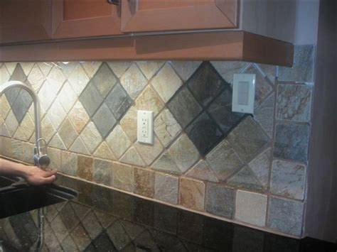 Tile Backsplash Ideas Kitchen Tile Backsplash Ideas For Your Kitchen Design Bookmark 7407