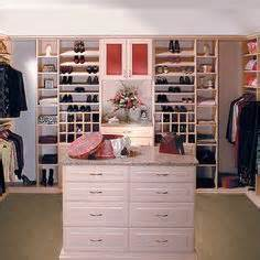 1000 images about master bedroom closet on