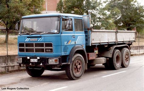 fiat iveco picture image by tag keywordpictures