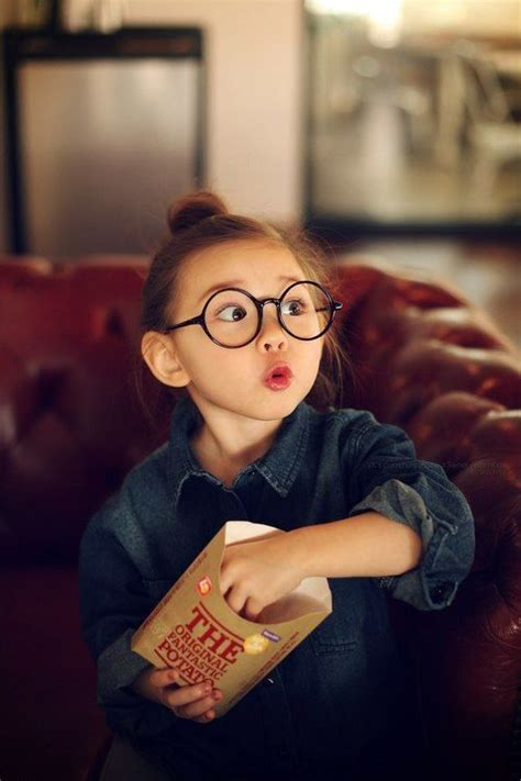 girl in glasses commercial 77 best images about kids fashion and eyewear on pinterest