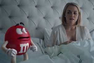 Mattress Commercial Song by Commercial Song 2017 M M S In Bed Commercial 2015