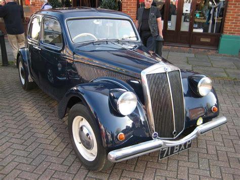 modification classic car black edition classic car modification auto car modification