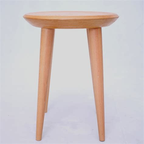 wooden bar bench beladesign wooden stool fashion bench special stool bar