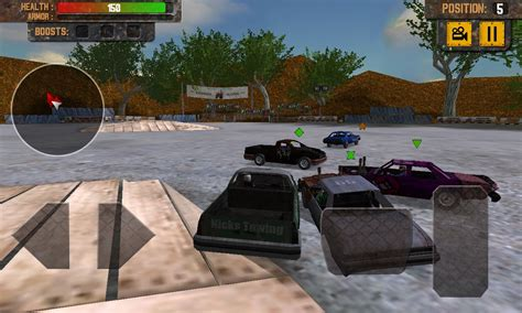 implosion full version kostenlos ultimate demolition derby free download full version