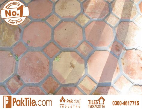 Swimming Pool Tiles Design Price in Pakistan ? Pak Clay Tiles