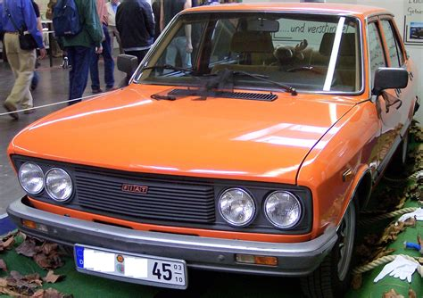 section 132a file fiat 132 orange v tce jpg wikimedia commons