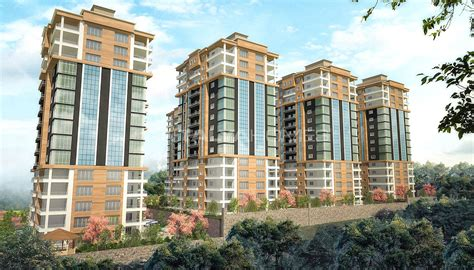 appartments in turkey you can buy apartments in trabzon turkey by installments