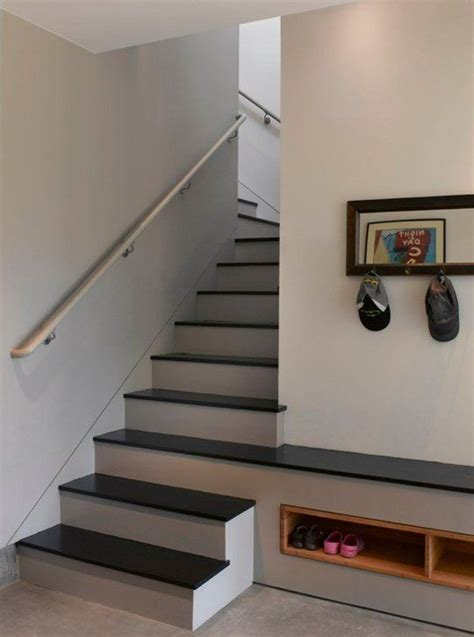 storage solutions for shoes in small spaces small space solutions recessed storage