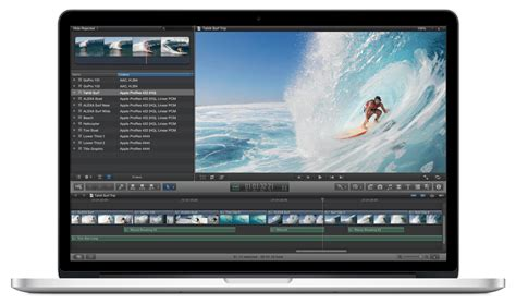 Macbook Retina Display apple macbook pro me665ll a 15 4 inch laptop