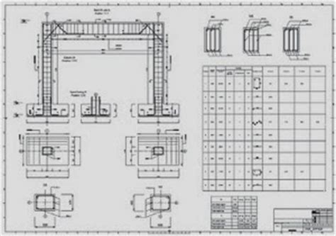 autocad 2011 structural detailing tutorial reinforcement autodesk autocad structural detailing