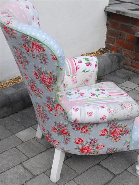 cath kidston armchair cath kidston armchair nicupatoi com