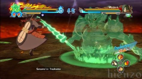 free download naruto ultimate battles collection full version game for pc naruto shippuden ultimate ninja storm revolution free