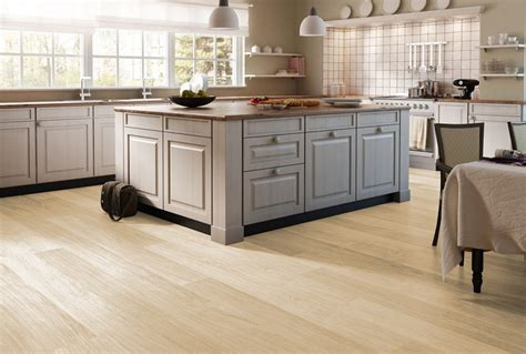 Wood Floors In Kitchen Pros And Cons by Laminate Floor In Kitchen Pros And Cons Gurus Floor