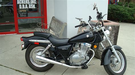 Suzuki 2007 Specifications 2007 Suzuki Gz 250 Pics Specs And Information