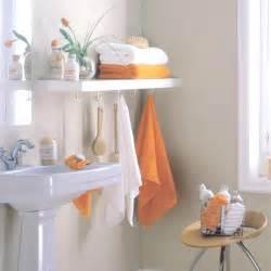 Very Small Bathroom Storage Ideas by Wall Mounted Bathroom Storage Ideas Bathroom Trends 2017