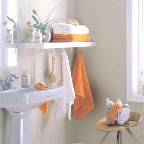 ideas for storage in small bathrooms more ideas for small bathrooms welcome to o gorman