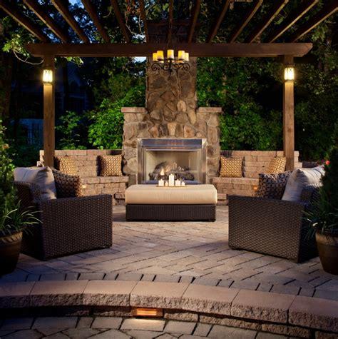 outdoor chandelier designs ideas design trends