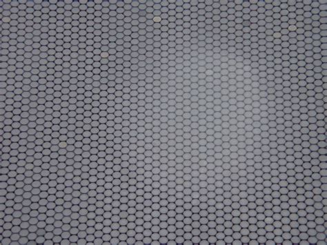 psd pattern metal 17 metal texture psd images high res metal textures
