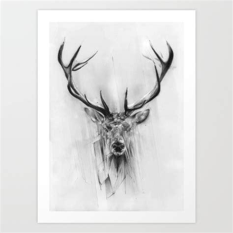 home decor red deer red deer by alexis marcou belivindesign
