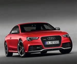 audi india launches rs5 high performance coupe team bhp