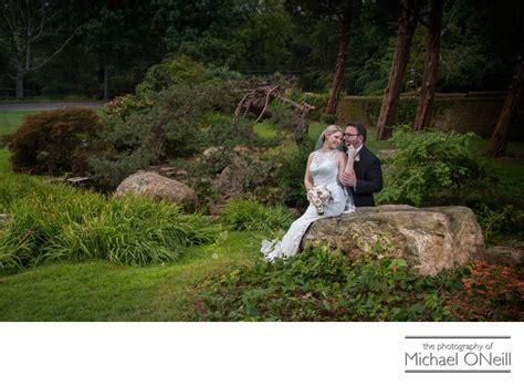 Great Long Island Wedding Photography Locations LI