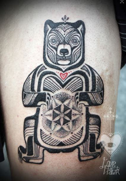 david hale tattoo david hale artist the vandallist