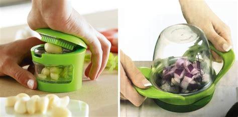 Pemipil Jagung 1 Peralatan Memasak Dapur Simple Sayur T1910 5 bunda bunda zaman now perlu tahu 15 peralatan dapur
