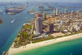 Motorradvermietung Miami by Motorrad Mieten Usa Motorradreisen Usa Eaglerider