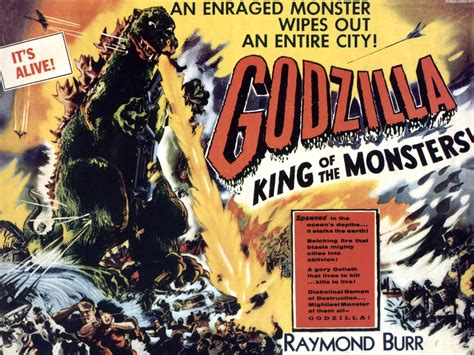 classic movies images classic hollywood hd wallpaper and godzilla 1954 movie review geeked out nation