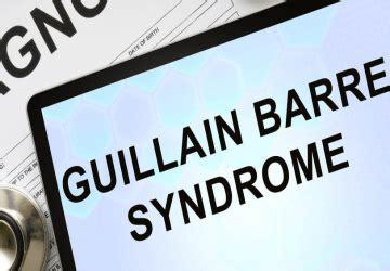 guillain alimentazione sindrome di guillain barr 233 sintomi cura riabilitazione